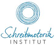 Logo Schreibmotorik Institut