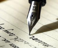 Aktuelles - Nachrichten - Motorik & Handschrift - Schreibmotorik ...