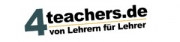 logo 4teachers